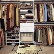 filmska garderobna omara